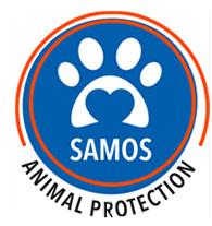 Samos Animal Protection